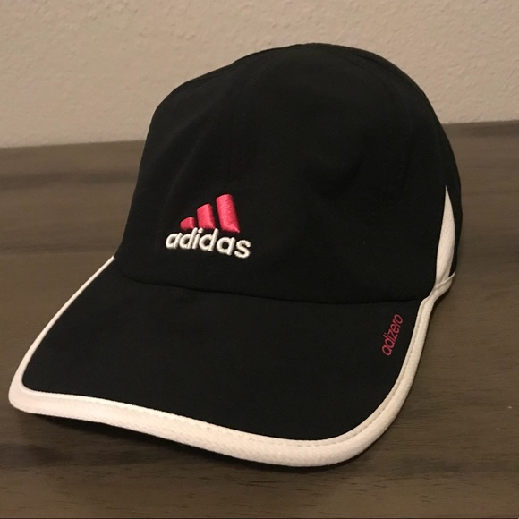 buy popular 8a0d6 516e4 Adidas climacool baseball hat